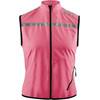 Silva W's Visibility Vest Pink